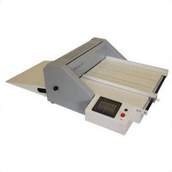 450 SA Programmable Digital Creaser