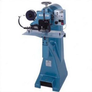 Introma ZD-2SR Stitcher