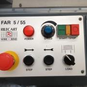 rilecart-5-55-controls