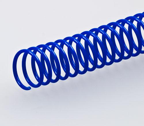 PVC Coils 1 Metre