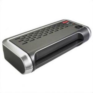 Peak Neat A4 A3 or A2 Desktop Pouch Laminator