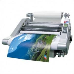 Surelam Pro 500D