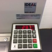 ideal-5221-95ep-2