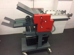 eurofold-235-Folding Machine