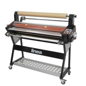Linea DH-1100 Roll Fed Laminator