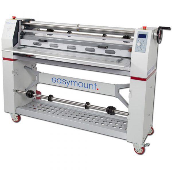 Easymount 1200SH Single Hot Laminator