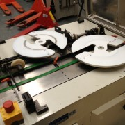 p-10070-pfaffle-discs