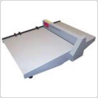 p-10084-morgana-electrocreaser