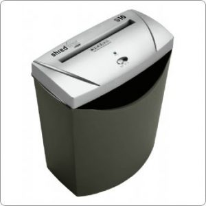 HSM ShredStar S10 Home Shredder