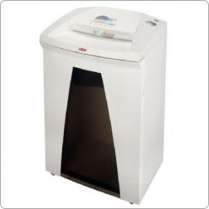 HSM B32 Central Office Shredder