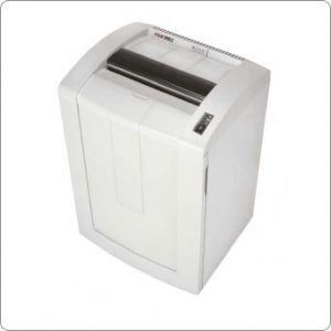HSM 390.3 Professional Shredder