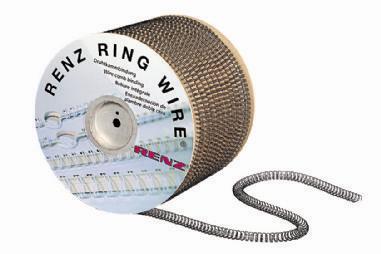 p-10195-Wire-spools