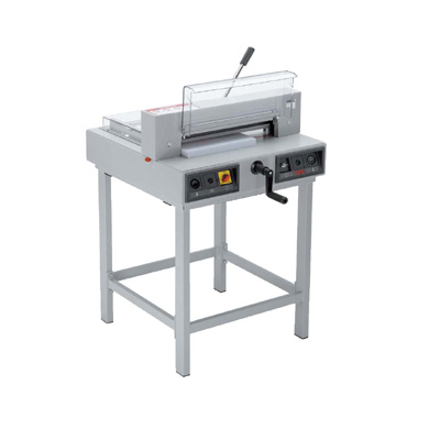Ideal 4315 Guillotine