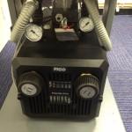 p-10624-eurofold-235-pump-150×150