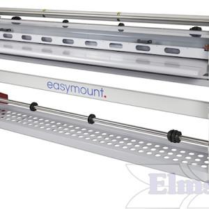Easymount 2100SH Single Hot Laminator