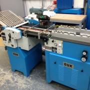 GUK FA46/R1-SAF46 Automatic 720 Paper Folding Machine
