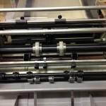 p-10870-Morgana-FSM-Rollers-150×150