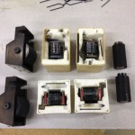 p-10870-Morgana-FSM-parts-150×150