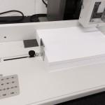 p-10910-Nagel-citoborma-111-2-150×150