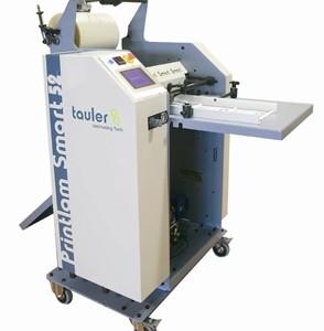 Tauler Printlam SMART 52 Laminator