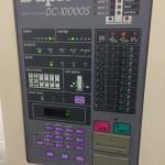 p-10985-DC-10000s-control-panel-150×150