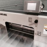 p-11040-apc61-2-150×150