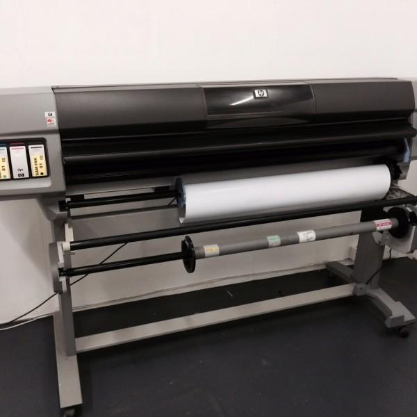 HP Designjet 5500ps