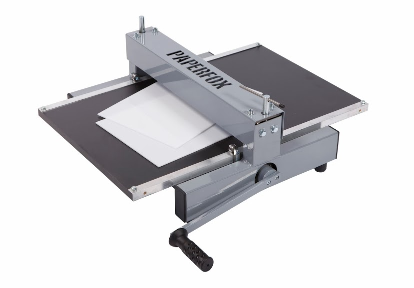 die cutter machine