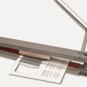 p-11147-paperfox-kb-32-die-cutting