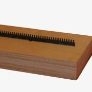 p-11147-paperfox-kb-32-perforating-tool
