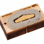 p-11156-paperfox-delta-tool-150×150