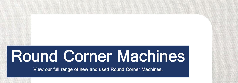 Round corner cutters binding store uk reheart Gallery