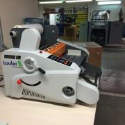 Tauler Printlam Mini Laminating Machine