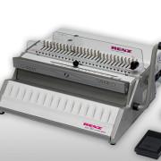 Renz Eco 360 Comfort-Plus