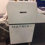 matrix-530-4