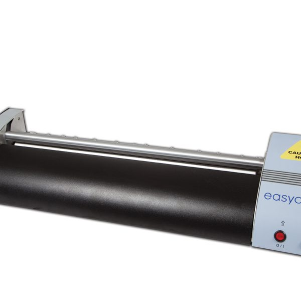 easycoat-gluing-system