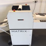 matrix-mx370-5