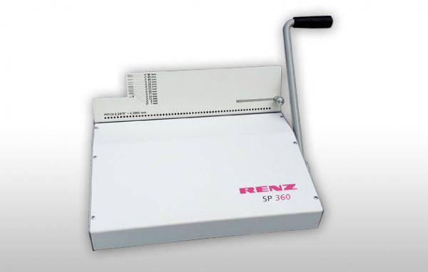 Renz SP-360