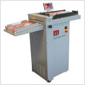 Morgana cardxtra business card cutter autocreaser pro 33 reheart Images