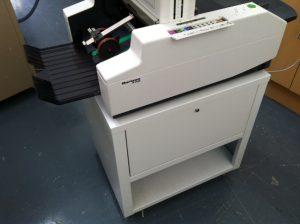 Horizon PF-P330 Paper Folder