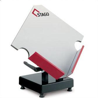 Stago PR3- Paper jogger