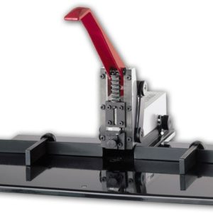 Stago H18T- Heavy duty manual stapler