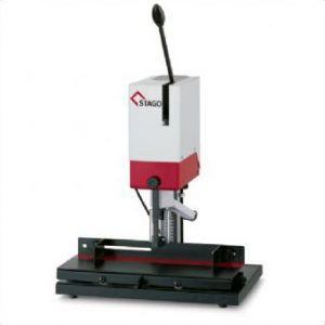 Stago PB1006- Paper drill
