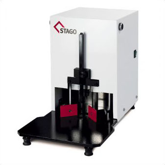 Stago ESM-A Electric Corner Rounder