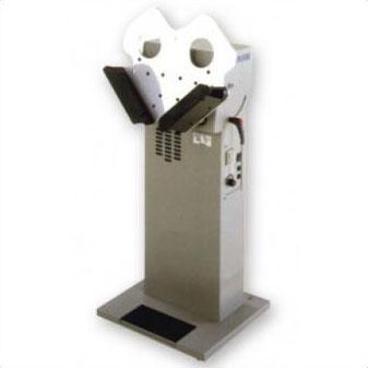 Horizon PJ-100 Paper jogger/airiator
