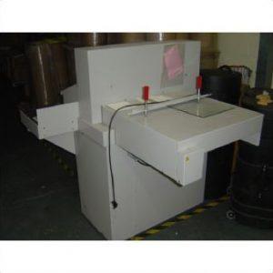 EBA 10/550
