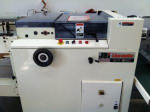 JBI Lhermite EX-610 3