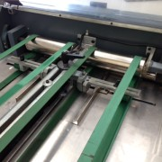 rilecart-5-55-belts