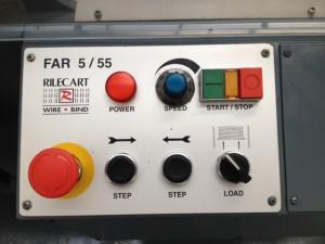 rilecart-5-55