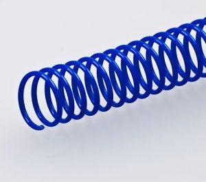 Renz PVC Coils A4 6mm pitch (320 mm)